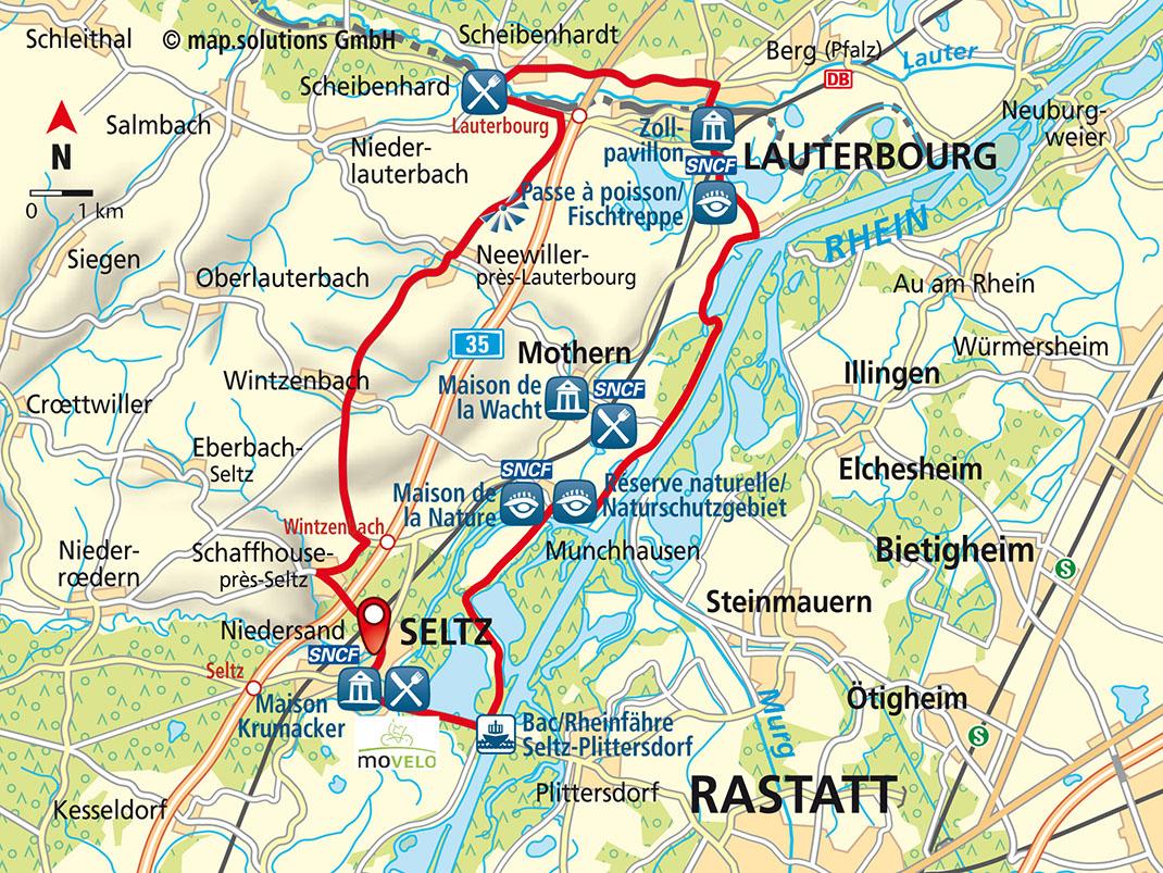 Münchhausen ötigheim